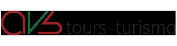 AVS Tours - Turismo